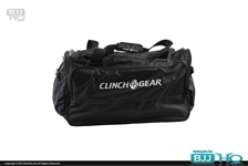 Today on BJJHQ Clinch Gear Duffel Bag 2 - $35